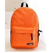 Яркий молодежный рюкзак фото