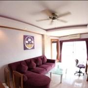 2-комнатная квартира в Тайланде от ZemHome фото