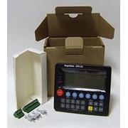 Свободно программируемый панельный контроллер SMH 2G-4222-01-2 фото