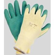 Перчатки трикотажные 1603 Nitras фото
