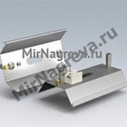 Рефлектор RAS 0,5; для нагревателя QFE фото