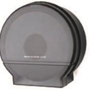 Диспенсер Jumbo для туалетной бумаги, арт. 404500 фото