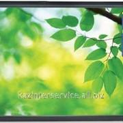 Интерактивная доска ActivBoard 378 Pro фото