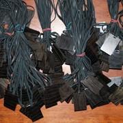 Кулон-заготовка под лазерную или механическую гравировку фото