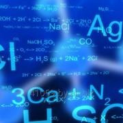 Химия с доставкой фото