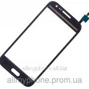 Сенсорный экран для мобильного телефона Samsung G360H Galaxy Core Prime Black фото