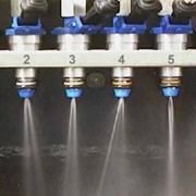 Чистка бензиновых форсунок, Ультразвуковая очистка бензиновых форсунок в Кишиневе фото