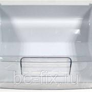 Ящик морозильной камеры (средний) для холодильника LG AJP73054601. Оригинал фото