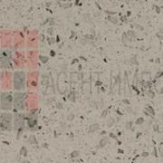 Столешница искусственный камень ZXS09106 3050*750*15 фото