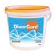 Дезинфицирующее средство для воды в бассейне Divergard Dichlor артикул 70021079 фото