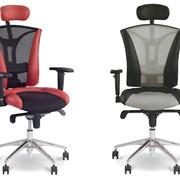 Кресло для персонала PILOT фото