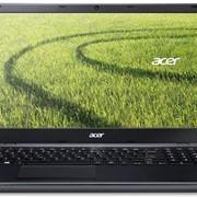 Ноутбук Acer NX.MGREU.009 фото