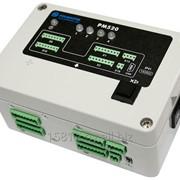 Система радиационного контроля СРК-PM520 фото