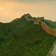 Тур в Китай фото