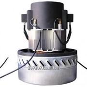 Турбина на пылесос Soteco 1200 Вт (шт.) фото