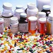 Медикаменты, купить фото