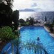 Тур на Сейшелы фото