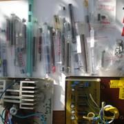 Продаж мікросхем і транзисторів по темі HHO фото