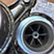 Турбина BMW 135 E82 335 E90 535 E60 740 F01 X6 E71 3.5 N54B30 N54 B30 11657649289 11657593015 11654564710 фото