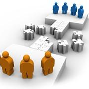 Аутсорсинг систем информационной безопасности фото