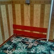 Електричні інфрачервоні теплі плінтуси UDEN-S від Екостім фото