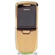 Срочный ремонт Nokia 8800 фото