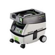 Пылеудаляющий аппарат CTL Mini фото