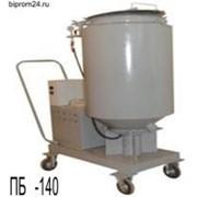 Оборудование для производства пенобетона фото