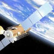 Телекоммуникационные спутники фото