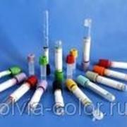 Сырье для лкм. Комплексные поставки сырья и оборудование для ЛКМ фото