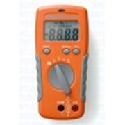 Мультиметр APPA 61 фото