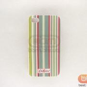 Накладка iPhone 4S (Cath Kidston) полоска №2 70473a фото
