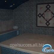 Турецкие бани хаммам фото