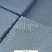 Керамическая плитка фото