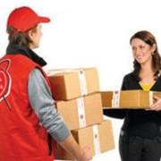 Экспресс доставка пакетов и посылок по Казахстану фото