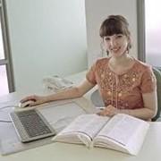 Курсы обучения секретарскому делу фото
