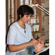 Терапевтическая эстетичная медицина фото