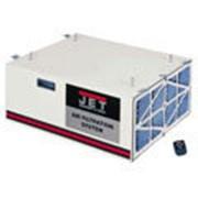 AFS-1000 B Система фильтрации воздуха фото
