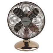 Услуги ремонта вентиляторов фото