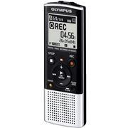 Диктофон цифровой Olympus VN-8600PC фото