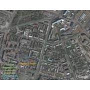 Приемники спутникового позиционирования картографического класса фото