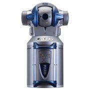Лазерный трекер Faro ION фото