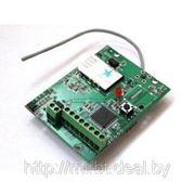 GSM сигнализация ОКО-Ю фото