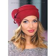 Фетровые шляпы Helen Line модель 231-1 фото