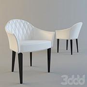 Дизайнерские кресла от производителя, DAROM 301 фото