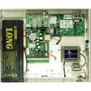 SP-GSM 3.5 Автономная GSM сигнализация фото