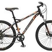 Велосипед Stinger Zeta D 26 2015 фото
