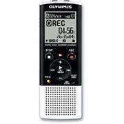 Диктофон цифровой Olympus VN-8500PC фото