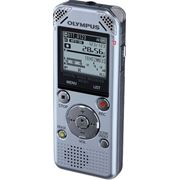 Цифровой диктофон Olympus WS-811 фото