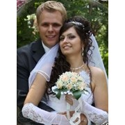 Проведение свадеб, банкетов, юбилеев фото